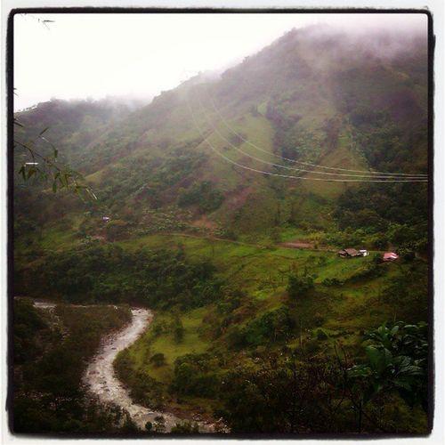 P áramo PueblosdeVenezuela Cordilleraandina Paisaje