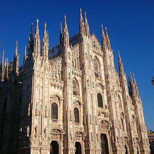 Duomo di Milano ❤