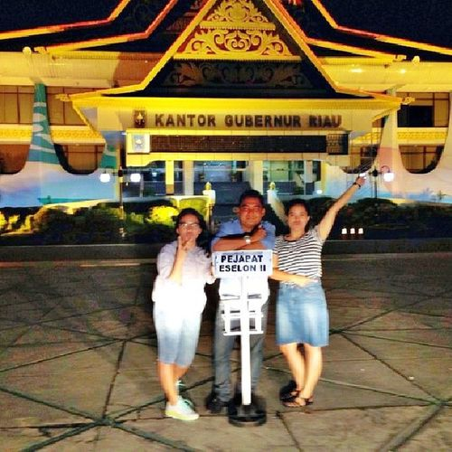 Instanusantara INDONESIA Ig_indonesia Ig_Riau Ig_Pekanbaru Riau
