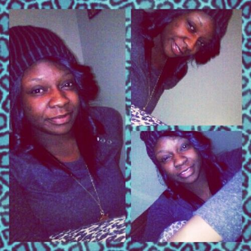Old To Me New To Yall:)