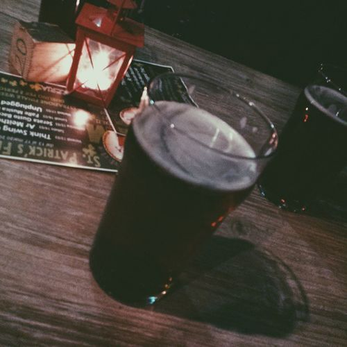 Hakuna Matata Beer Friends Tonight Enjoy Enjoynglife Goddog Allnaked