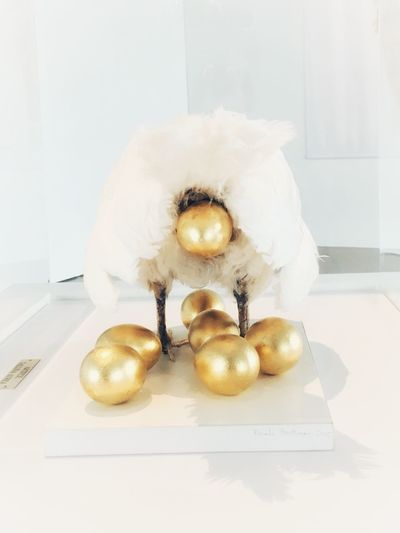White Color Indoors  No People Still Life Food Close-up Food And Drink Table Christmas Ornament Freshness White Background Christmas Decoration Home Interior Christmas Hanging Holiday Celebration Decoration Fruit Nature
