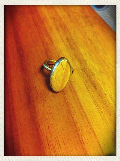 Handmade Jewellery Jewellery Castle Handmade Wood