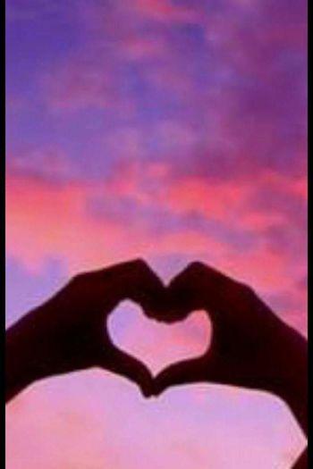 durumum : kalbimi dolduracak kişi arıyorum 😯😕😞👍👎👈👉👆👇👏👐❤💋💋❤ Boş Kalpli !♡!
