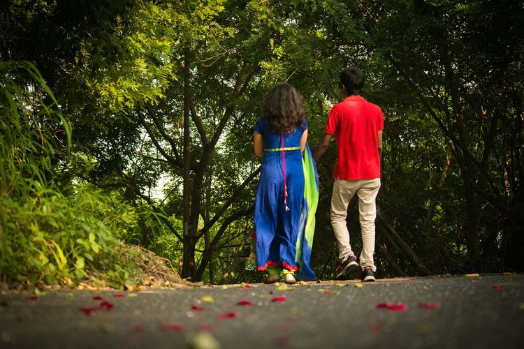 Togetherness Photography Photooftheday Couple Relationship Love Together Forever Twopeopleinlove Life EndlessLove WeekOnEyeEm Check This Out Roseleaves EyeEm Best Shots Eyeemphotography The Week On EyeEm EyeEm Gallery Photoshoot Fakecandid Happiness Outdoors Flower Parsikhill Navi Mumbai Nature
