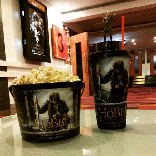 Thehobbit3 Onelasttime Legolas ☺☺☺☺☺☺