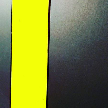 Wall Material_design Redmi2Prime Unedited