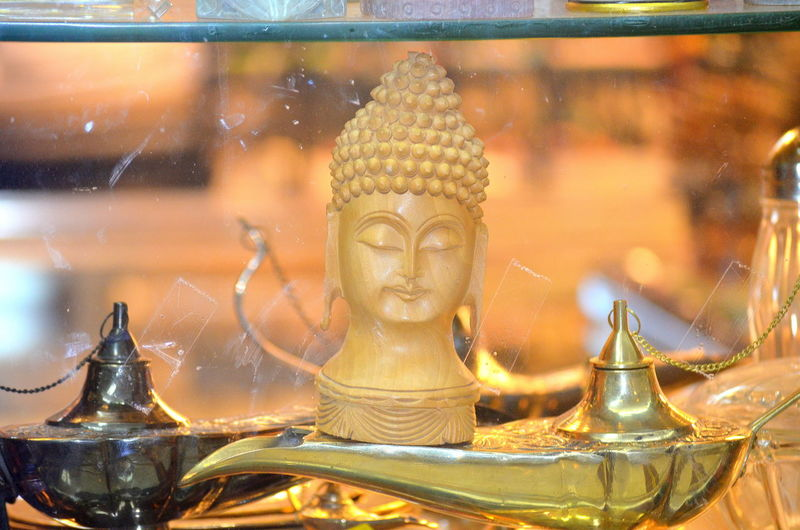 Art Art And Craft Bangkok Buddha Carving - Craft Product Close-up Creativity Indoors  Sculpture Spirituality Statue Spotted In Thailand