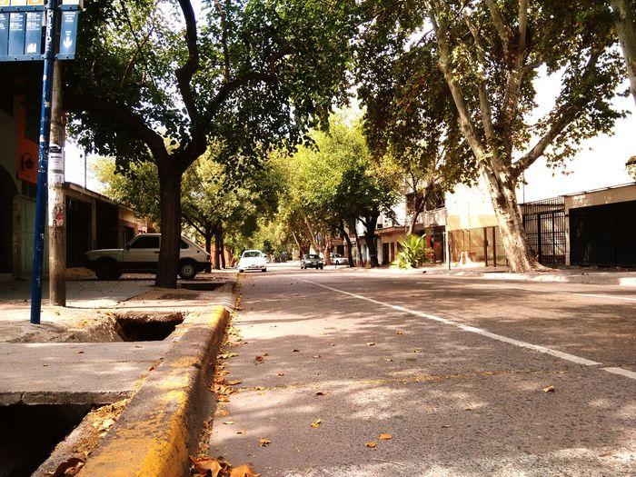 Waiting. Mendoza Argentina EyeEmNewHere