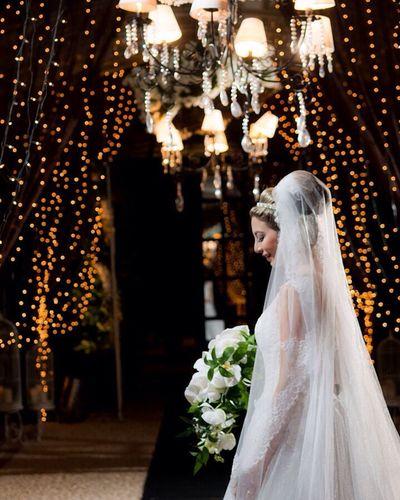 Wedding Wedding Wedding Dress Destinationwedding Bouquet love Studioogura Marcioogura First Eyeem Photo