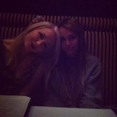 @mileycyrus @linilove0o Smilers Milesbians Mileycyrus