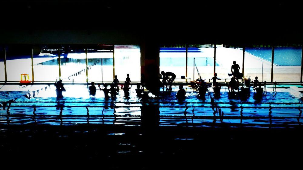 Showcase: January The Week Of Eyeem Blue Swimming Pool Swimmingpool Swimming Baby Swimming Lesson Baby Childhood Childplay Shadows Reflections Water Reflections Picsoftheday EyeEm Italy RePicture Motherhood Italianeography Enjoying Life EyeEm Gallery People The Week On EyeEm The Week On Eyem TheWeekOnEyeEM The Week On EyeEm My Year My View