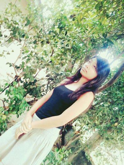 Sister❤ Naturelovers Cuteeee♥♡♥