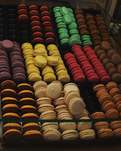 macarons colors EyeEm Selects Sony Multi Colored Macaroon Dessert Choice Variation Arrangement French Food In A Row Sweet Food Food And Drink Candy Store Pastry Candy Heart Candy Cane Assortment Sweet For Sale Candy Chocolate Cake I Love You