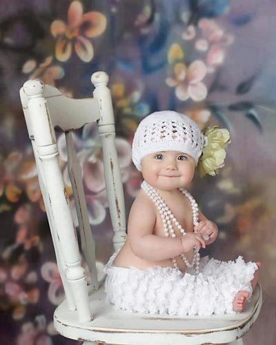 Awww So Cute The Babies <3