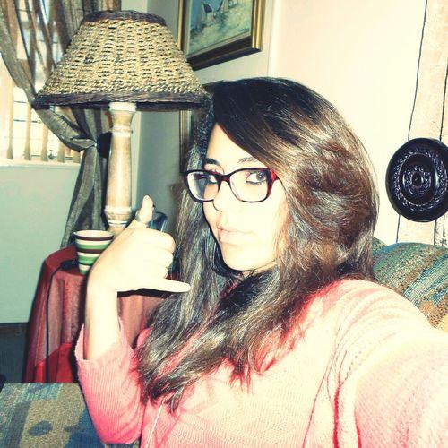BeingMyself Selfies! That's Me Bored