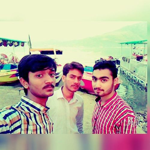 Khanpurdam