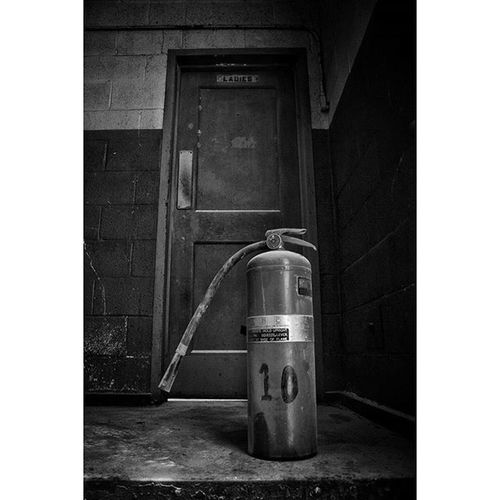 Oldbuilding Factory Clevelandtennessee Blackandwhite Bw_lover HTers Hashtags Ps Amazing Art Artistic Bestphoto Colorfull Colors Cool Instaphoto Instapic Instashot Ph Photo Photograph Photography Photooftheday Photos Photoshop photoshot photowall picoftheday