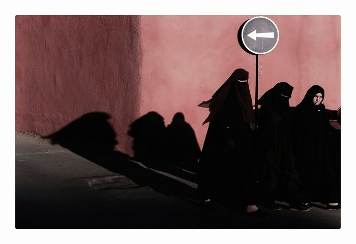 Shadow One Person MoroccoTrip Morocco Marrakech Morocco 🇲🇦 Muslim Burka  Medina Marrakesh❤ India_clicks Streetphotography Urbanphotography Streetphotographyinternational Streetphotographyintheworld Bangkokstreetphotographer Investing In Quality Of Life Indiaphotoproject BOLIVIA ❤ Bangkok Thailand Egyptphotography Indiaincredible Australia Architecture Indiatravelgram Egyptian-Faces EyeEmNewHere Mix Yourself A Good Time An Eye For Travel