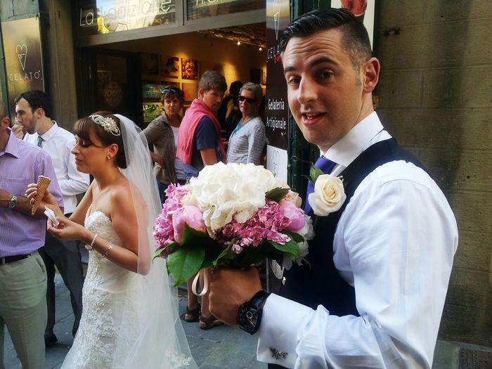 Capture The Moment Cortona Italy Wedding Italy Flowers Bride And Groom Weddinginitaly Wedding FlowersBrideandgroom Cheeky Wedding Photography Weddings Cortona Weddings Around The World Wedding Day Wedding Bouquet