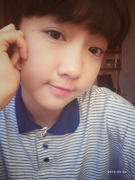 😯 First Eyeem Photo