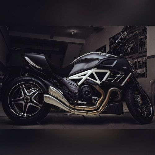 Ducati Ducaticorse Ducatidiavel Diavelamg Diavel Ducatistagram Ducatisofinstagram Ducatigram Bikersofinstagram Bikesofinstagram Instamotogallery Bulletsbikescars Tokyoproject_team Sportbikeaddicts