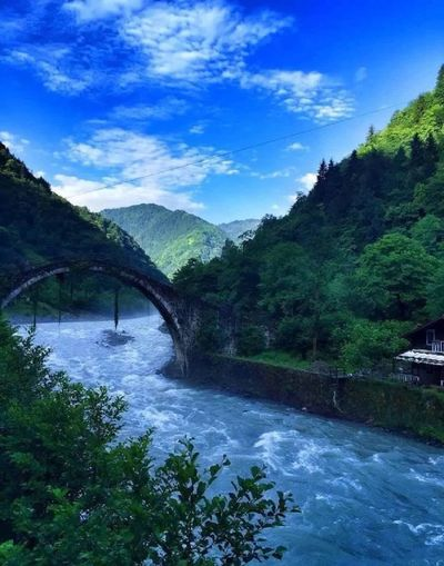 Next trip..i want go here 😱😱❤️❤️ Amazing View You Follow My Eye Em 💙 I Follow Back Very Nice 😱😱 I Love Travel Hello World ❤ First Eyeem Photo Travel Picture Sky Real Picture Nice Places