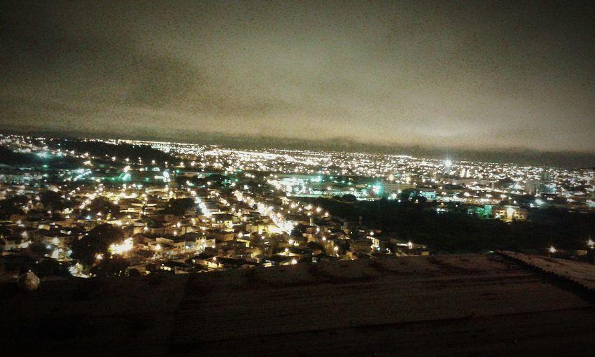 Esto es Guayaquil
