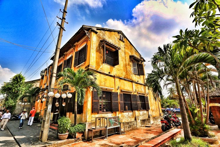 베트남 시장 013