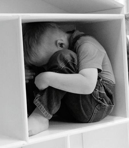 Childsplay Shades Of Grey Getting Creative Black & White