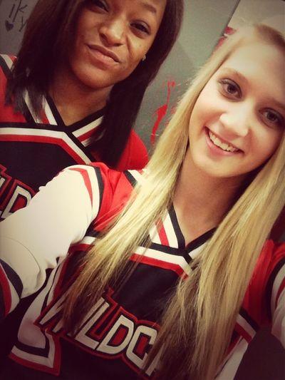 We Ugly.