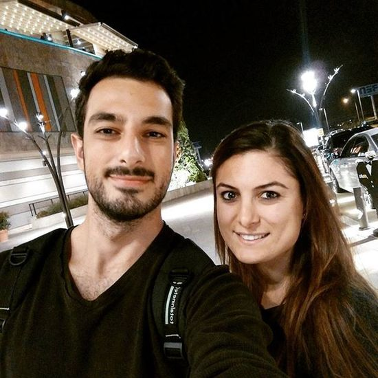 😚😚😚😚 Sister Optimum Izmir Alışveriş Tagsforlikes Today Night Love