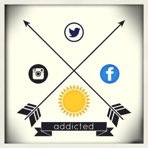 Social media Everyone