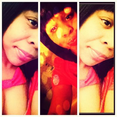 #FaceShot #Beautiful #model #bored #PrettyEyes #loveMyself #2012 #Mwuah
