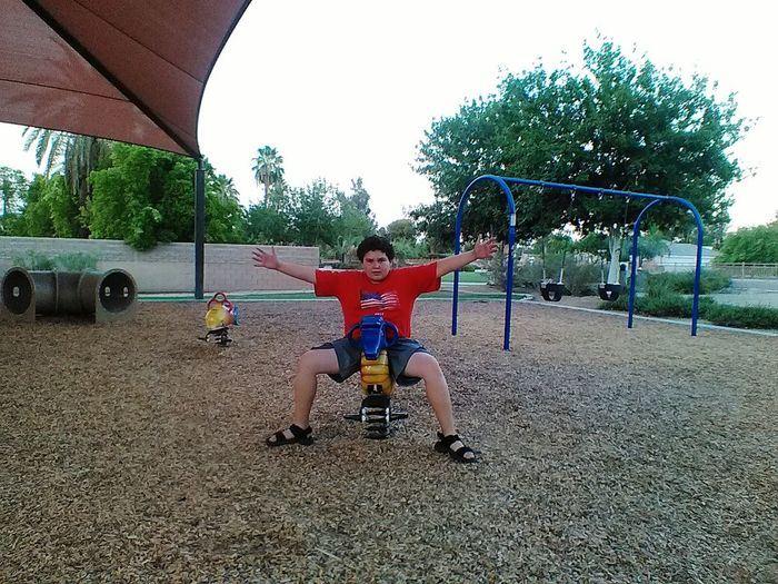 Relaxing at the Park with my son Check This Out Enjoying Life Hello World Hanging Out Taking Photos Enjoying The Sun
