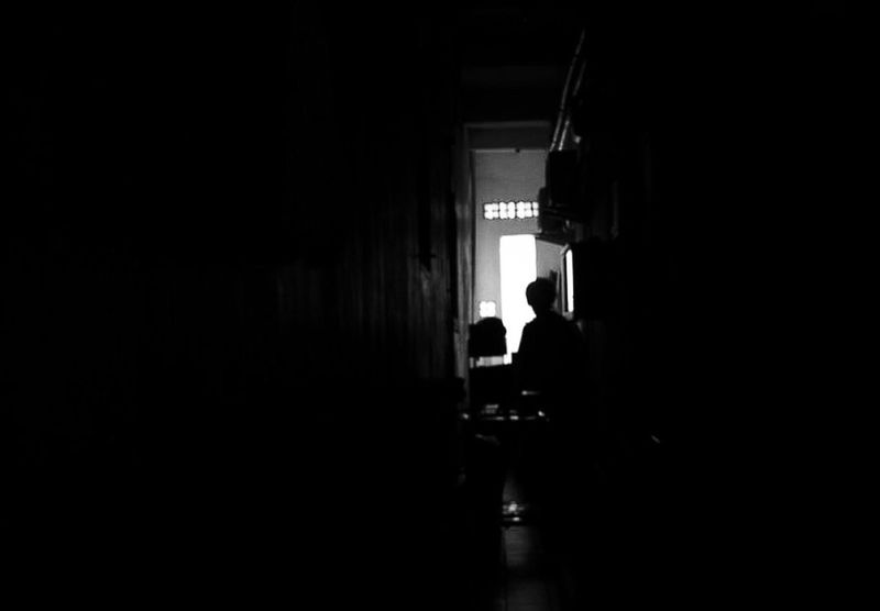 The Human Condition Authentic Moments Smart Simplicity Eye4photography  Darkness And Light Blackandwhite Eye4black&white  Light And Shadow