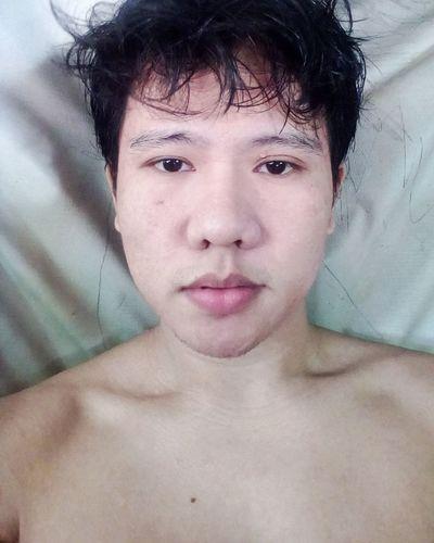 Selfie Asian Man Men Style Hairstyle Picoftheday Photo Picoftheday Asian  Menman Filipino Asian Boy Eyes Philippines Eyeem Pictureoftheday Boystyle Asianguy Asianboy