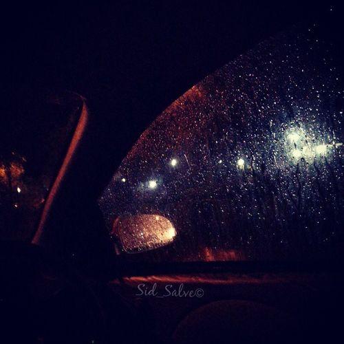 1 pic 2 challenges. .!!Bsm_sun Bsm_shots Rain_masters Unsung_masters