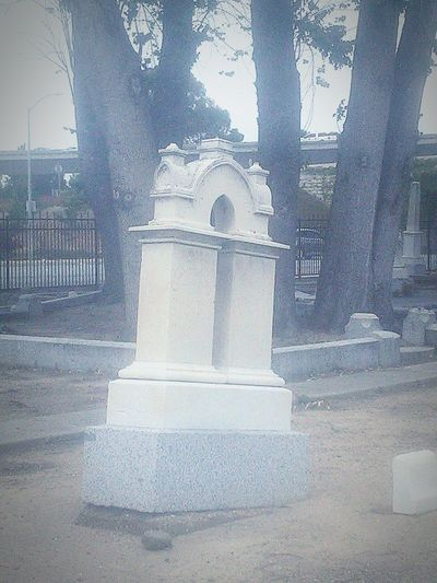 This Week On Eyeem Check This Out Taking Photos My Photography Graveyard Beauty Old Cemetery Graveporn Grave Stone Dirt Grave Yard Broken Tombstones Gravestone Burial Ground Graveyard Trees Trees Uneven Surface Gravel And Dust Wrought Iron Gates My Point Of View