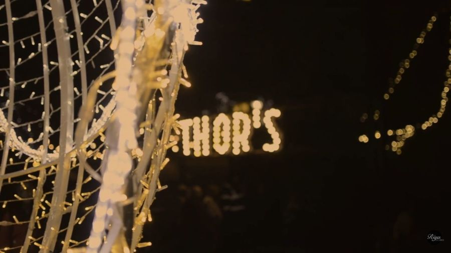 Check out my recent video that I've made this is a montage of clips of Sheffield during Christmas: https://m.youtube.com/watch?t=32s&v=Hv0xmDBTI_8 Film Photography Cinematography Love Family Christmasinsheffield Sheffieldpeacegardens Peacegardens Sheffield Christmas Around The World Christmasspirit Holiday Festive Christmastime Christmas Lights Fairylights Lights Christmas Decoration
