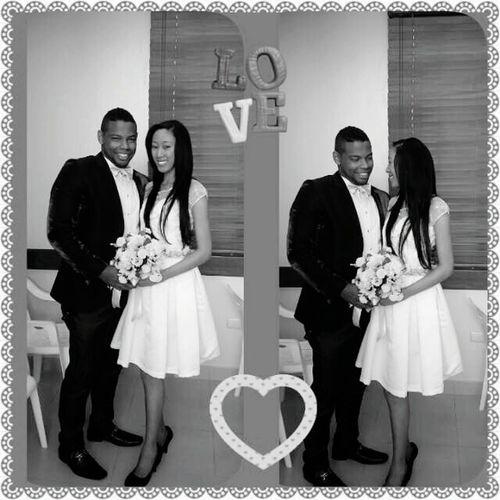 A blanco y negro puede ser el amor porque el color los ponemos nosotros Adapted To The City EyeEmNewHere