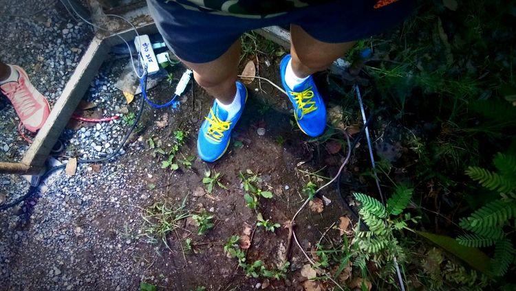 เด็กเทคนิค วิวสวย ท้องฟ้า นครราชสีมา ท้องฟ้ายามเย็น Thailand Photos Thailand Low Section Soccer Shoe Men Childhood Standing Human Leg Sport Canvas Shoe Shoe Friendship Skateboard Park Outdoor Play Equipment Bmx Cycling Playground Stunt Hopscotch Slide - Play Equipment Swing Merry-go-round Monkey Bars