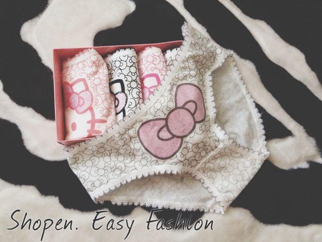 Shopenef  Krasnodar Hello Kitty Hello Kitty <3