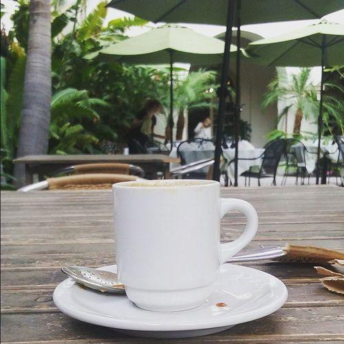 Espresso Vegan Simplybeingalice Yum dtf perfection