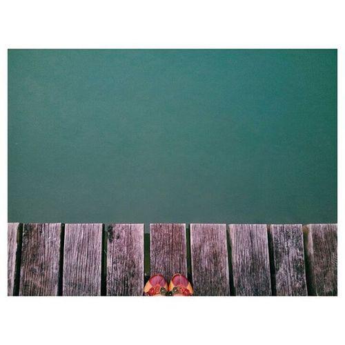 Always love the colour ♥ Sealover  GingivasOnVacay