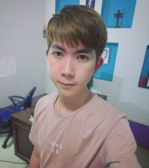 Vietnamboy Vietnam Boy Chinaboy Asian  Selfie Beauty Boys Cool Followme Funny Happy Heart Hot Instaman Male Males  Man Me Men Greattime
