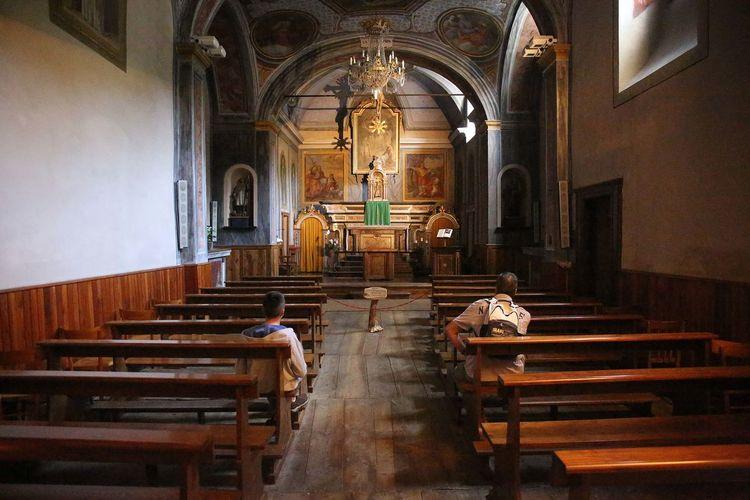 Notre-Dame-de-la