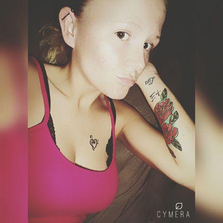 Ugly Hey✌ TattooAddict ❤ Tattoo Obsession Tattooedgirl Tattoomodels Tatted Up Girlswithtattoos Tattoos ~ Tattoo ❤