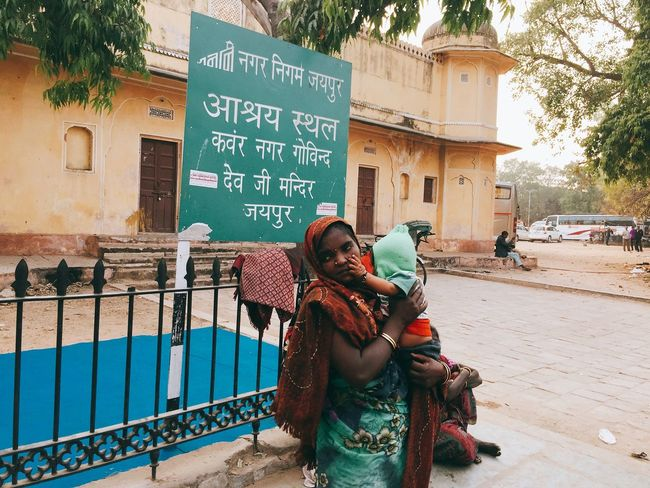 Adult Adults Only Castle Citypalace Day India Outdoors People Streetphotography The Street Photographer The Street Photographer - 2017 EyeEm Awards The Street Photographer - 2017 EyeEm Awards EyeEmNewHere