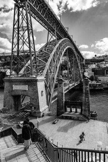 Porto's famous